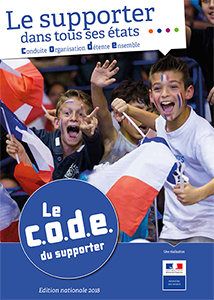 lc supporter 2018 guide pages 1