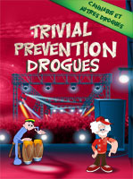 trivialprevention