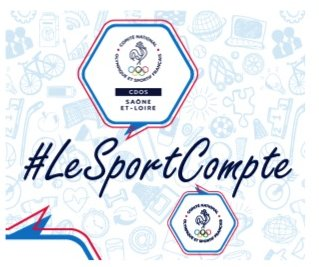sportcompte