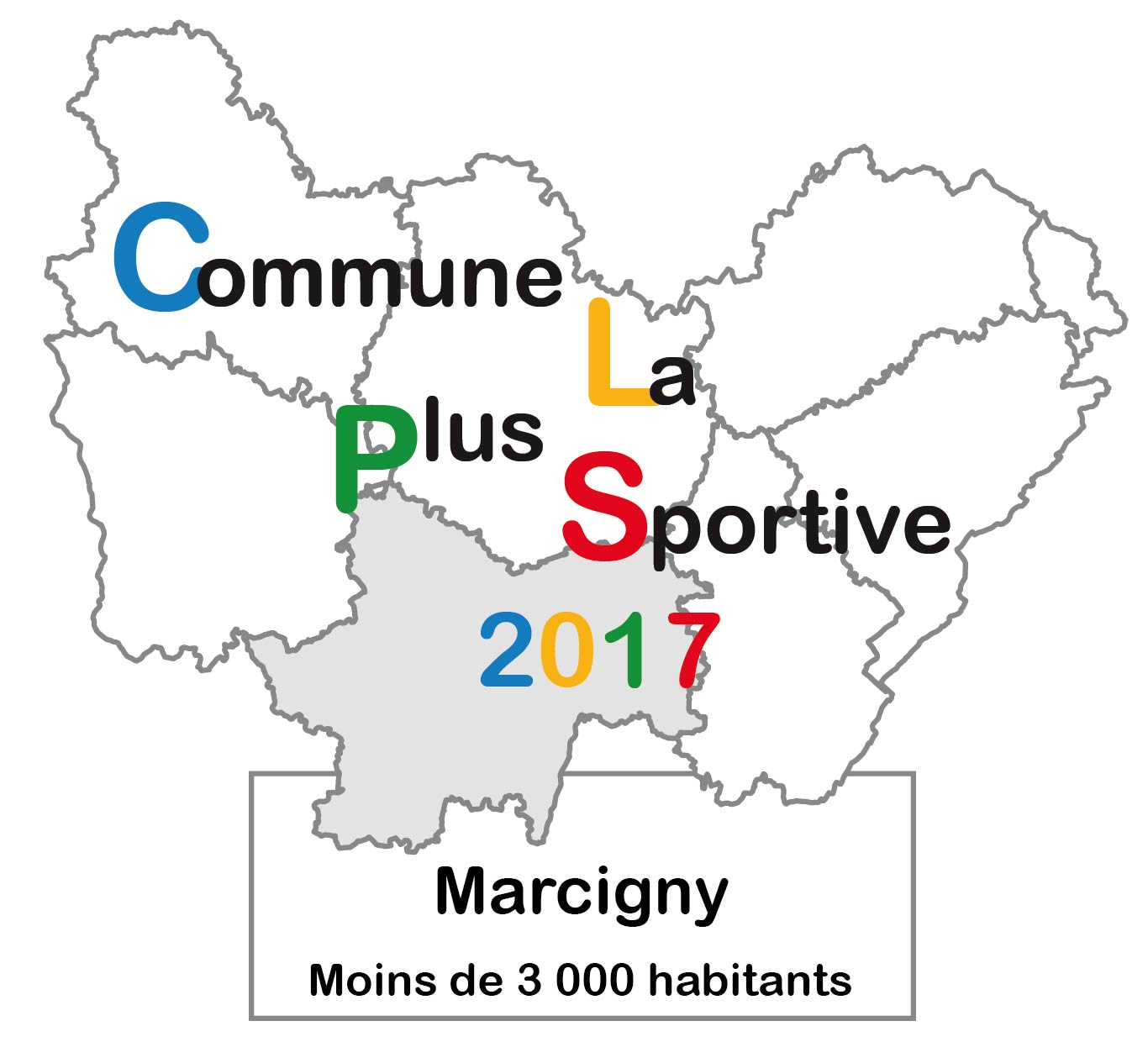 Marcigny logo couleur 01